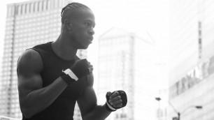 Впавший в кому после нокаута боксер умер в возрасте 27 лет