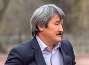 Клуб КПЛ назначил нового главного тренера