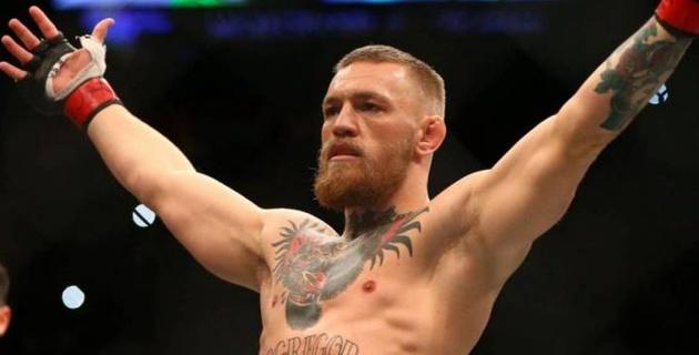 """""""Не имеет смысла"""". Президент UFC выступил с заявлением по бою МакГрегора с экс-чемпионом"""