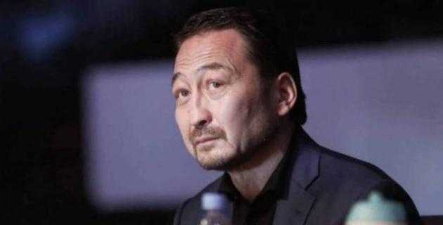 Казахстанские каратисты будут претендовать на медали чемпионата мира - генсек Ассоциации боевых искусств РК Аманкулов