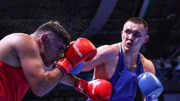 Битва за лицензии, или как боксеры сборной Казахстана будут пробиваться на Олимпиаду-2020