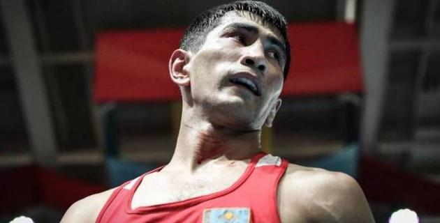 Впереди России и Узбекистана, или с кем боксеры Казахстана встретятся в 1/2 финала турнира в Китае