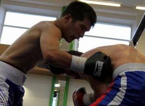Четыре года без бокса. Казахстанец с серией из 15 побед задумал вернуться в профи