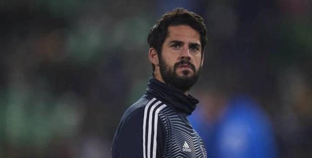 """""""Реал"""" решился на продажу игрока с ценником в 700 миллионов евро"""