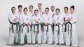 Назван состав сборной Казахстана на чемпионат мира по киокушинкай каратэ в Нур-Султане