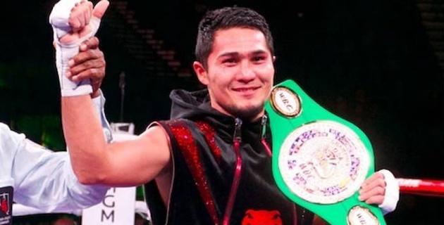 """Небитый казахстанец поднялся в мировом рейтинге после завоевания титула от WBC в карде """"Канело"""" - Ковалев"""