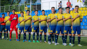 На те же грабли, или как клуб экс-тренера сборной Казахстана остался без КПЛ