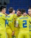 """Букмекеры оценили шансы """"Астаны"""" набрать первые очки в Лиге Европы после завоевания чемпионства"""
