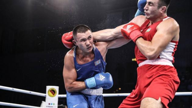 Как Головкин или Жиров. Какое испытание должна пройти сборная Казахстана перед Олимпиадой-2020