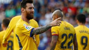 """Букмекеры сделали прогноз на матчи """"Ливерпуля"""", """"Барселоны"""", """"Челси"""" и """"Интера"""" в Лиге чемпионов"""