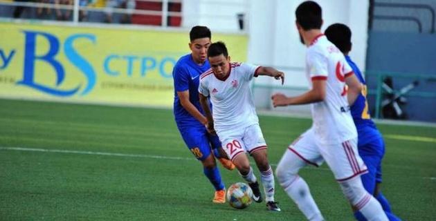 Уличенный в договорняках клуб стал главным неудачником первой лиги Казахстана-2019