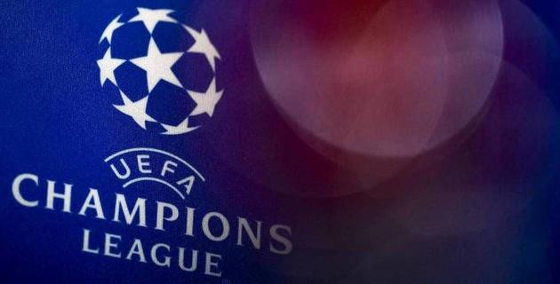 Определился первый участник плей-офф Лиги чемпионов
