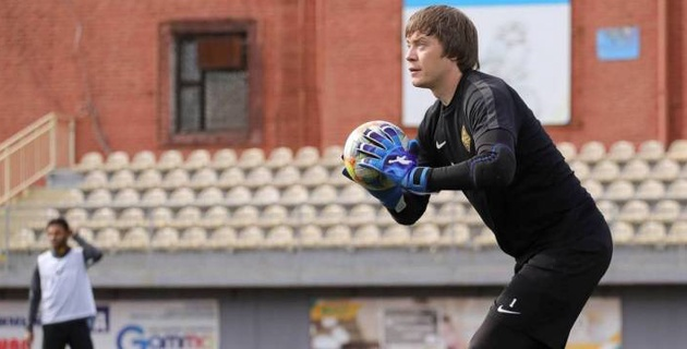 Зачехлили? Бывшие футболисты сборной Казахстана, которых оставили без практики в КПЛ