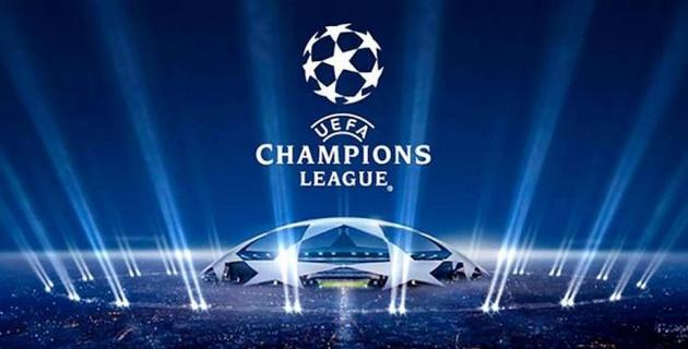 Финал Лиги чемпионов в 2024 году может пройти в США - СМИ