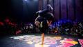 Казахстанский брейкдансер стал вторым на крупнейшем танцевальном конкурсе мира