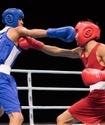 Без потерь до четвертьфинала, или как Казахстан выступает на молодежном чемпионате Азии по боксу