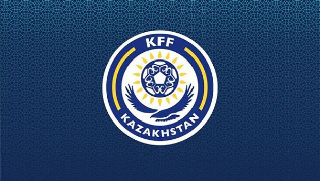 Казахстанская федерация футбола предложила не считать легионерами игроков из России и еще трех стран
