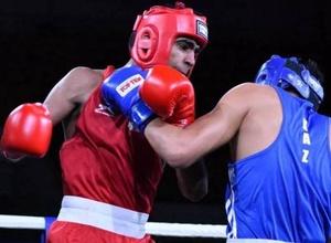 Нокдауны и дерби с Узбекистаном. Как казахстанские боксеры выходили в полуфинал молодежного чемпионата Азии