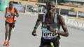 Рекордсмен мира в полумарафоне дисквалифицирован на несколько лет за допинг