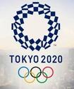 Министерство культуры и спорта Казахстана объявило план по количеству лицензий на Олимпиаду-2020