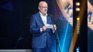 Билек может обойти Стойлова и стать самым эффективным тренером-иностранцем в истории сборной Казахстана