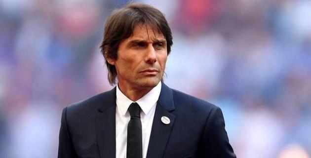 Тренер итальянского клуба получил анонимное письмо с угрозами и пулей