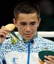 Олимпийский чемпион из Узбекистана дебютировал в профи с победы нокаутом над мексиканцем