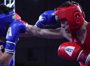 Снова шесть чемпионов Азии, или кто из известных казахстанских боксеров выигрывал МЧА