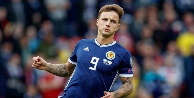 Последний соперник в отборе на Евро-2020 сделал замену в составе перед матчем с Казахстаном