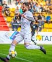 """Лидер """"Кайсара"""" близок к переходу в топ-клуб Греции"""