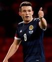 Прогрессирующий. Кто добыл победу Шотландии в последнем матче отбора на Евро-2020 с Казахстаном
