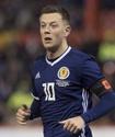 """""""Это лучшее, что мы показывали"""". МакГрегор прокомментировал победу Шотландии над Казахстаном"""
