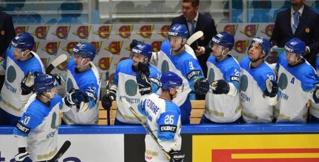 Нужен ли сборной Казахстана по хоккею участник Матча звезд в АХЛ?