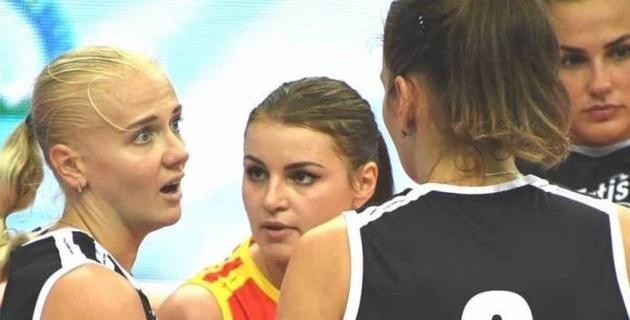 """""""С 10:3 сделали 12:25"""". В казахстанском волейболе разгорелся скандал с договорными матчами"""