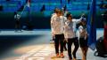 Казахстан уступил Аргентине место в плей-офф Кубка Дэвиса