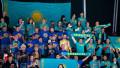 """""""Мы будем с ними до конца"""". Известный казахстанский комментатор - о фанатских пристрастиях, теннисе в Казахстане и Кубке Дэвиса"""