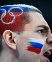 ОИ-2020 и ЧМ-2022 под угрозой. WADA рекомендовало отстранить Россию от соревнований