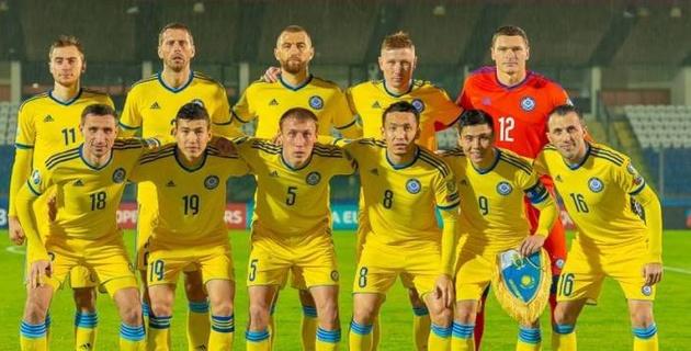 В КФФ озвучили детали переговоров со сборной Узбекистана