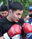 """""""У меня есть предложения из США"""". Казахстанский боксер с семью нокаутами - о поисках промоутера и тренировках в Штатах"""