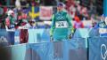 СМИ узнали срок дисквалификации Алексея Полторанина за кровяной допинг