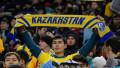 Бокс проиграл футболу по популярности в Казахстане