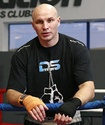 Казахстанец с девятью подряд победами нокаутом вылетел из рейтинга WBA