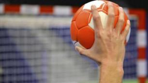 Женская сборная Казахстана по гандболу снова проиграла на чемпионате мира