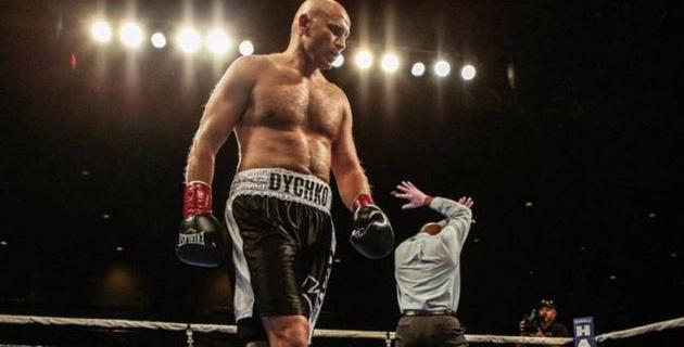 Менеджер казахстанского супертяжа с девятью нокаутами прокомментировал ситуацию с рейтингом WBA