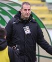 Покинувший со скандалом клуб КПЛ тренер провалил основную задачу в новой команде