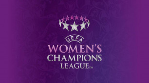 УЕФА добавил групповой этап в женскую Лигу чемпионов