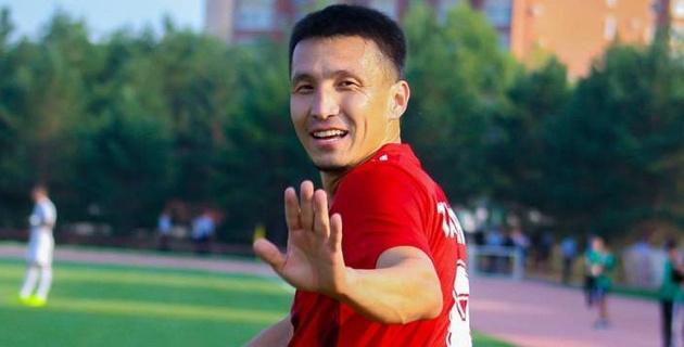Стали известны детали контрактов двух лидеров с участником Лиги Европы от Казахстана