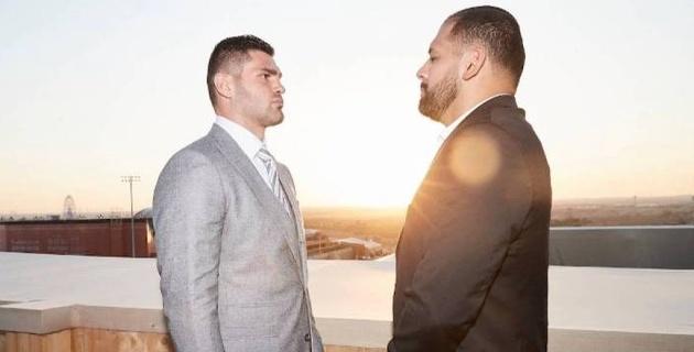 """Букмекеры оценили шансы бывшего боксера """"Астана Арланс"""" победить экс-соперника Уайлдера и Джошуа"""