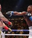 """""""Счастливый удар"""". Редактор авторитетного сайта о боксе спрогнозировал нокаут в реванше Руис - Джошуа"""