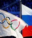 Россия отстранена от Олимпиад и чемпионатов мира на четыре года